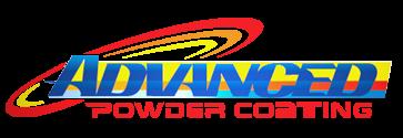 Logo of Advanced Powder Coatings